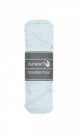 Durable Double Four 279 Pearl