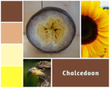 Unikat-verloopgaren-magic-swing-lolox