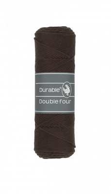 Durable Double Four 2230 Dark Brown