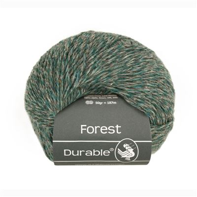 Durable Forest 4004