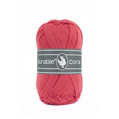 Durable Coral 221 holy berry